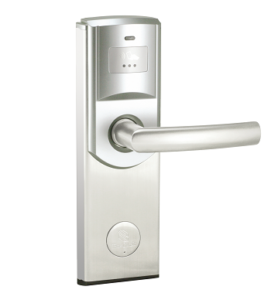Image module  sc 1 st  HotelTronix & Hotel Electronic Door Locks u2013 HotelTronix