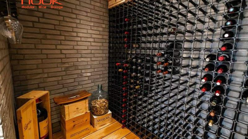 NOOK Denmark Cellar (1)