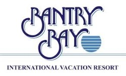 Bantry Bay logo