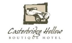 Casterbridge Hollow logo