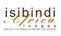 Isibindi Africa logo
