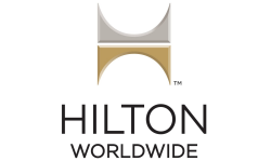 Hilton_Group_Logo