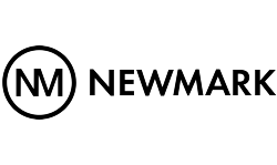 NM Hotels_logo