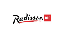 Radisson RED_logo